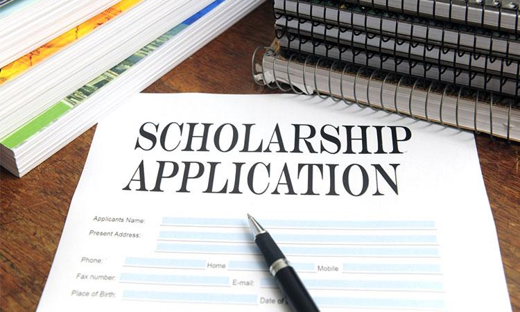 Cách thức đăng ký học bổng ASEAN tại Singapore