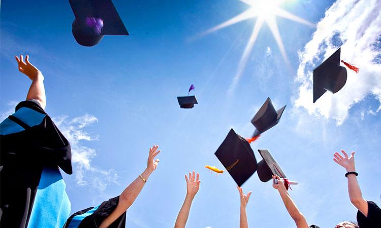Cơ hội học tập và nhận học bổng du học Singapore