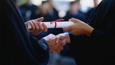 Học bổng du học Singapore 2020: Phân loại và cách xin