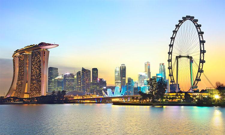 Xếp hạng 10 trường học ở Singapore cho du học sinh ngành dịch vụ khách sạn