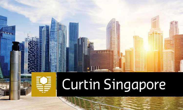 Đại học Curtin Singapore: Học bổng, ngành học, chi phí và cơ hội việc làm