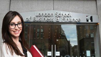 Đại học LSBF Singapore: Học bổng, ngành học, chi phí và cơ hội việc làm