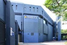 Học viện Amity Singapore: Thông tin về học bổng, ngành học, chi phí và cơ hội việc làm