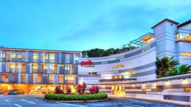 Học viện PSB Singapore: học bổng, ngành học, chi phí và cơ hội việc làm