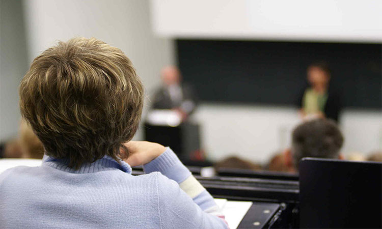 Học viện SIM Singapore hiện đang là môi trường học tập được nhiều đối tượng nhắm đến