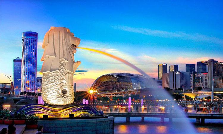 Top 10 ngành học ở Singapore đang thu hút các du học sinh