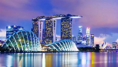 Top 10 trường học ở Singapore tốt nhất mà mọi du học sinh nên biết