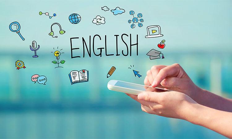 Bạn cần có trình dộ tiếng Anh nhất định để theo học tại Singapore