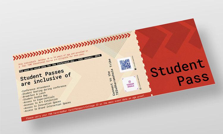 Bạn cần phải làm theo trình tự các bước xin cấp Student Pass