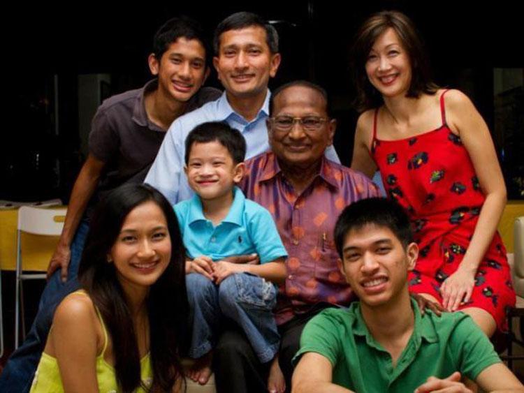 Bộ phim giúp người xem biết chân quý hạnh phúc gia đình khi mọi người đã vượt qua được mọi sóng gió
