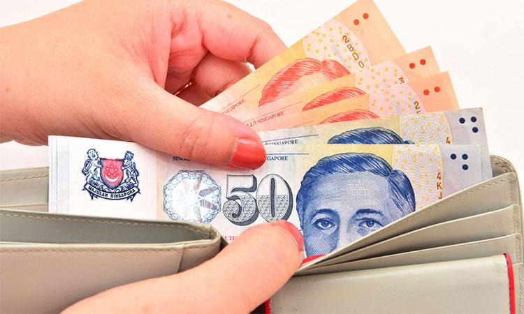 Cần chuẩn bị số tiền phù hợp với thời gian du học Thạc sĩ
