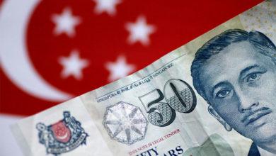 Giải đáp mức chi phí du học Singapore và một số thông tin liên quan