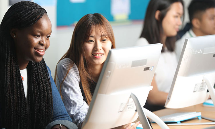 Chi phí một số khóa học tiếng Anh tại Singapore