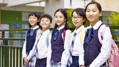 Có nên học phổ thông tại Singapore không? Nên học trường nào?