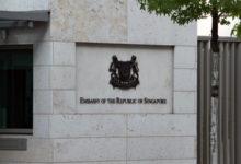 Đại sứ quán Singapore tại Việt Nam ở đâu, có nhiệm vụ gì?