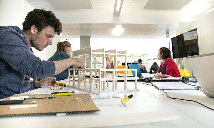 Để đi du học thạc sĩ ở Singapore, học viên cần đáp ứng 1 số điều kiện
