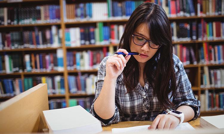 Du học thạc sĩ tại Singapore có tốt không? Trường nào tốt nhất?