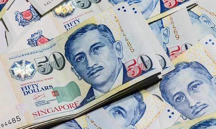 Dự trù chi phí cho chuyến du hí Singapore là điều cần thiết