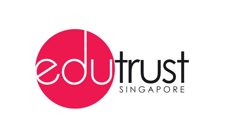 Edutrust là gì? Phân loại chứng nhận Edutrust cần biết