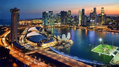 Học tiếng anh tại Singapore có tốt không? Chi phí hết bao nhiêu tiền