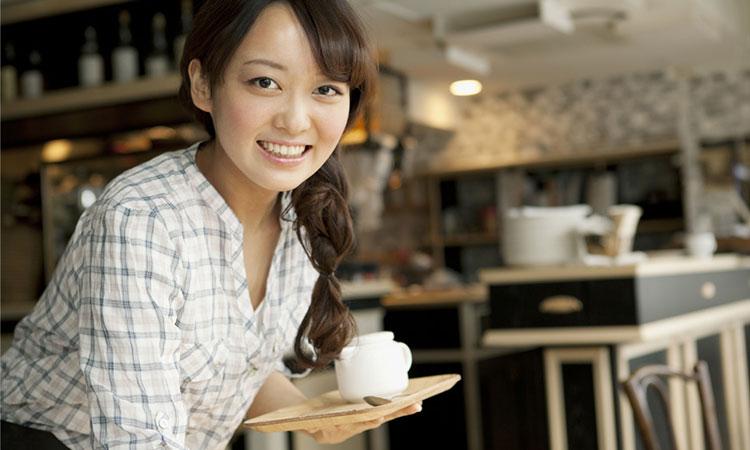 Liệu rằng du học sinh có thể làm thêm khi đi du học Singapore hay không?