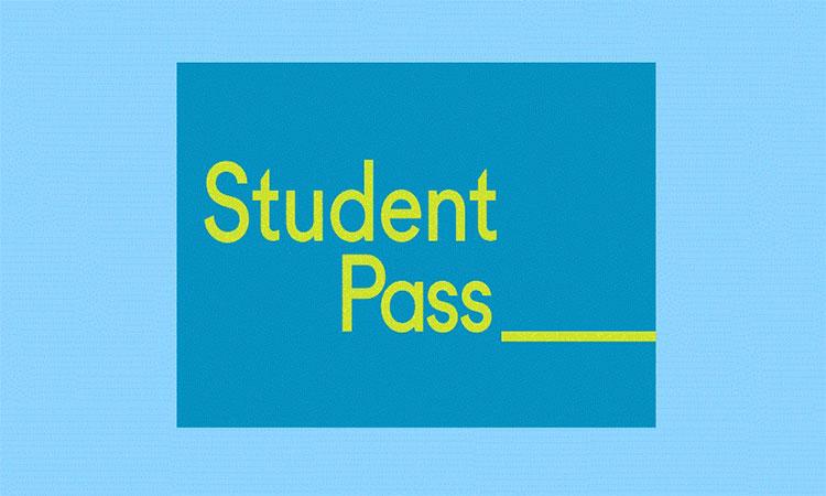 Nếu bạn chưa biết Student Pass là gì thì đây là loại visa giúp du học sinh ở lại tại Singapore lâu dài