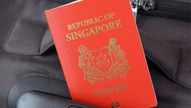 Những điều kiện để được cấp Visa du học Singapore