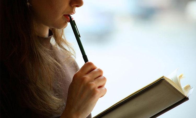Sinh viên chỉ cần hoàn thành các thủ tục đơn giản khi du học thạc sĩ tại Singapore