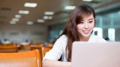 Tìm việc làm thêm khi du học tại Singapore có được không, nên chọn các công việc gì?