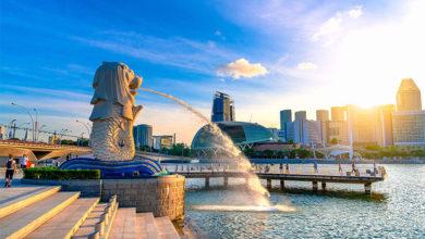 Tổng quan về đất nước Singapore, vì sao nên đi du học tại đây?