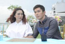 Top 10 bộ phim truyền hình Singapore nổi tiếng nhất