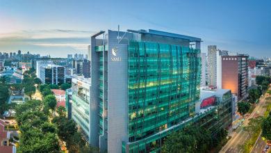 Đại học quản lý Singapore – trường ĐH quốc gia đạt chuẩn chất lượng quốc tế