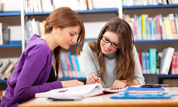 Học viện FTMS luôn có nhiều chính sách để hỗ trợ tài chính cho sinh viên