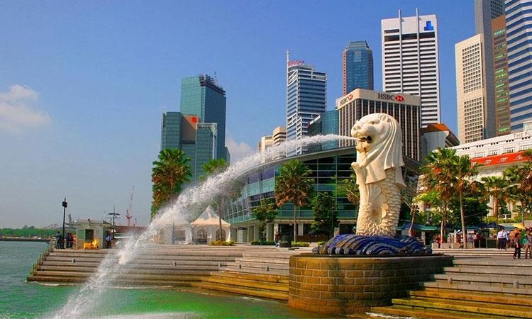 Cơ hội học tập và trải nghiệm tại du học nghề Singapore