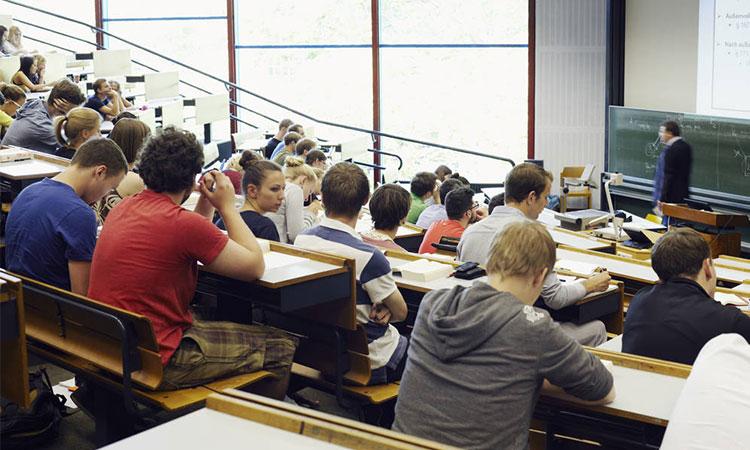 Chuẩn bị các giấy tờ cần thiết để du học Singapore