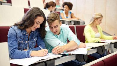 Du học Singapore ngành Tâm lý và những điều bạn cần biết