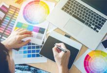 Gợi ý những khóa học du học Singapore ngành Thiết kế đồ họa nổi bật
