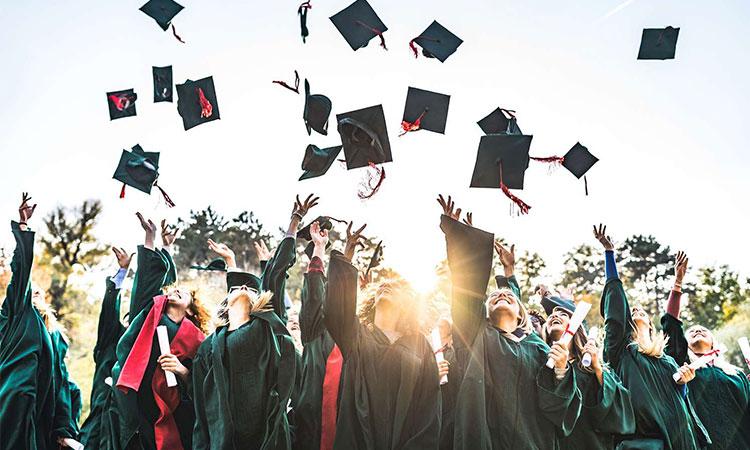 Singapore được đánh giá với nền giáo dục chất lượng hàng đầu