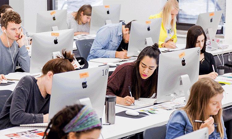 Các chương trình đào tạo chính tại NTU dành cho du học sinh