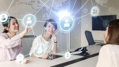 Các chương trình thực tập tại Singapore: thời gian và địa chỉ đăng ký