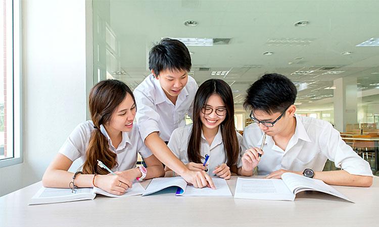 Các giấy tờ dành cho sinh viên du học Singapore đối với visa PR