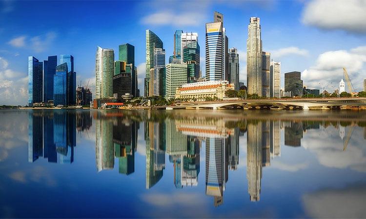 Các thông tin liên quan tới việc du học Singapore