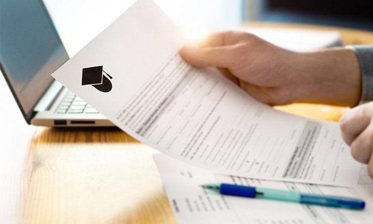 Các thủ tục đăng ký Visa Singapore dành cho du học sinh