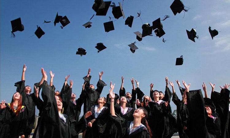 Cơ hội mở rộng hơn đối với sinh viên du học tại Singapore