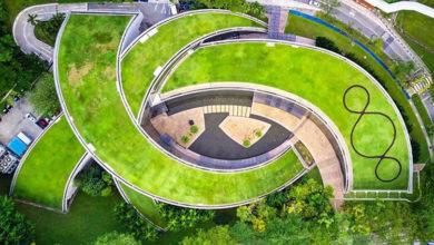 Đại học công nghệ Nanyang: Học bổng, học phí, cơ hội việc làm