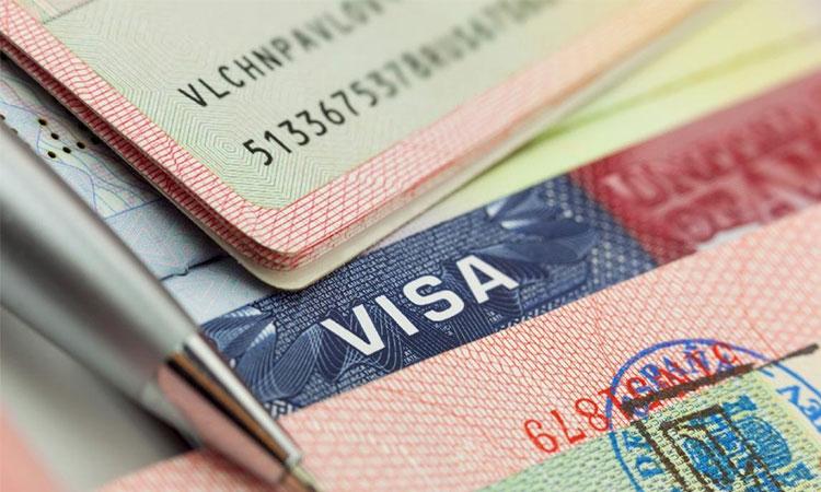 Điều kiện để đăng ký Visa thường trú nhân PR Singapore