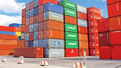 Du học Singapore ngành logistics: chương trình học, đăng ký và cơ hội