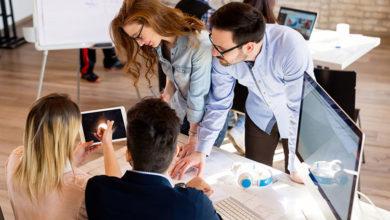 Du học Singapore ngành marketing: chi phí, khóa học, học bổng và cơ hội