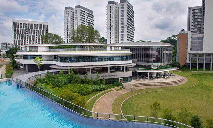 Hệ thống giáo dục chất lượng khi du học Singapore