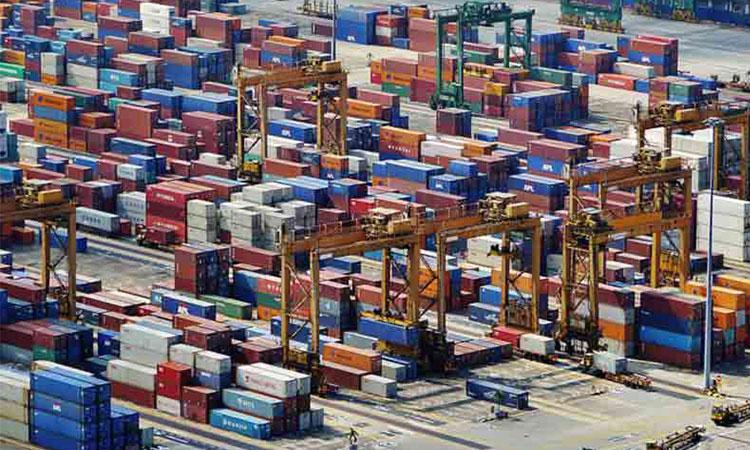Học bổng du học Singapore chuyên ngành Logistics